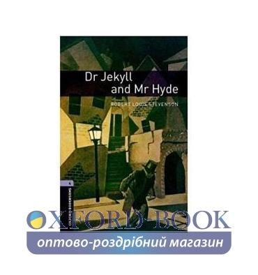 http://oxford-book.com.ua/21791-thickbox_default/oxford-bookworms-library-3rd-edition-4-dr-jekyll-and-mr-hyde.jpg