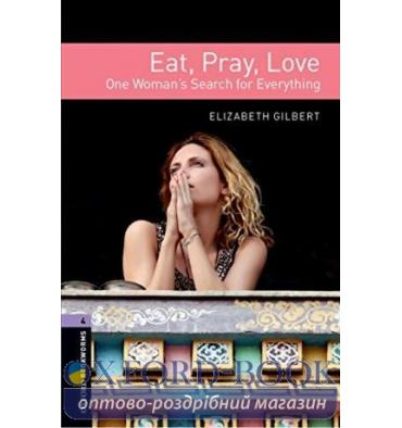 http://oxford-book.com.ua/21792-thickbox_default/oxford-bookworms-library-3rd-edition-4-eat-pray-love.jpg