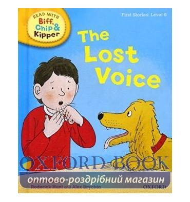 http://oxford-book.com.ua/21998-thickbox_default/oxford-reading-tree-read-with-biff-chip-and-kipper-6-the-lost-voice.jpg