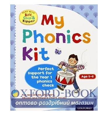 http://oxford-book.com.ua/22001-thickbox_default/oxford-reading-tree-read-with-biff-chip-and-kipper-my-phonics-kit.jpg