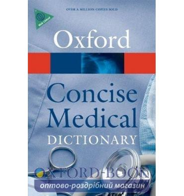 http://oxford-book.com.ua/22030-thickbox_default/oxford-concise-medical-dictionary-8th-edition.jpg