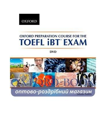 http://oxford-book.com.ua/22099-thickbox_default/oxford-preparation-course-for-the-toefl-ibt-exam-dvd.jpg