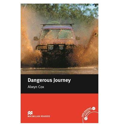 http://oxford-book.com.ua/22347-thickbox_default/macmillan-readers-beginner-dangerous-journey.jpg