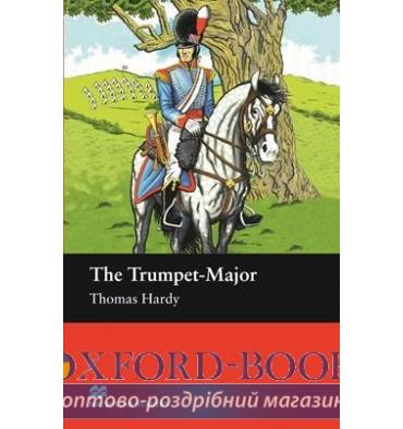 http://oxford-book.com.ua/22391-thickbox_default/macmillan-readers-beginner-the-trumpet-major.jpg