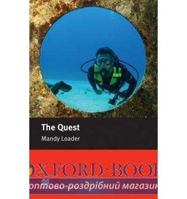 http://oxford-book.com.ua/22443-thickbox_default/macmillan-readers-elementary-the-quest.jpg