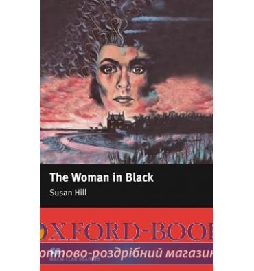 Macmillan Readers Elementary The Woman in Black