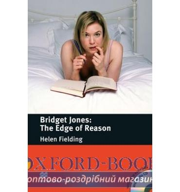 http://oxford-book.com.ua/22460-thickbox_default/macmillan-readers-intermediate-bridget-jones-the-edge-of-reason-audio-cd-extra-exercises.jpg