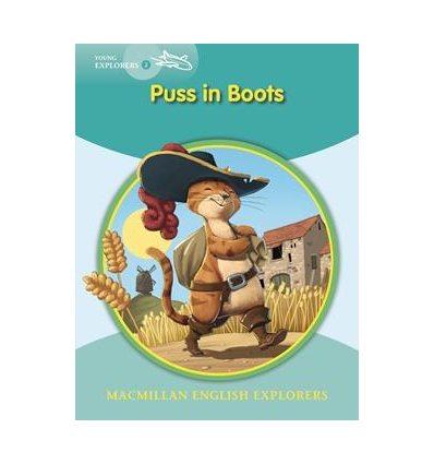 http://oxford-book.com.ua/22625-thickbox_default/macmillan-english-explorers-2-puss-in-boots.jpg