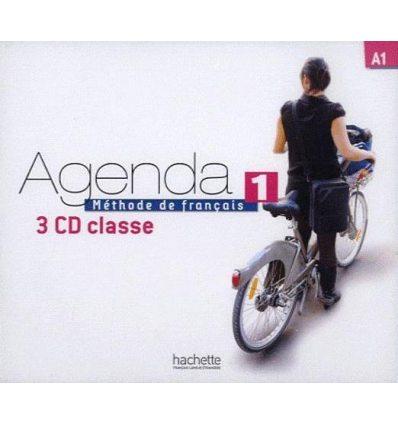 http://oxford-book.com.ua/22850-thickbox_default/agenda-1-cd-classe.jpg