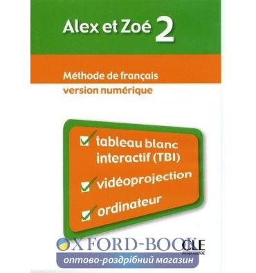 http://oxford-book.com.ua/22875-thickbox_default/alex-et-zoe-nouvelle-edition-2-version-numerique.jpg