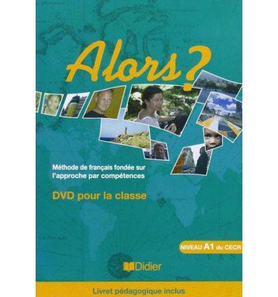 http://oxford-book.com.ua/22883-thickbox_default/alors-1-dvd-livret-pedadogique.jpg