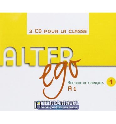 http://oxford-book.com.ua/22895-thickbox_default/alter-ego-1-cd-classe.jpg