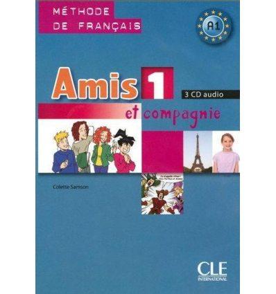 http://oxford-book.com.ua/22929-thickbox_default/amis-et-compagnie-1-cd-audio.jpg