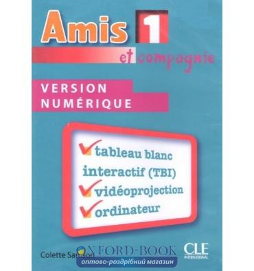 http://oxford-book.com.ua/22933-thickbox_default/amis-et-compagnie-1-version-numerique.jpg