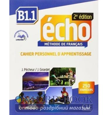 http://oxford-book.com.ua/23112-thickbox_default/echo-2e-edition-b11-cahier-cd-audio-livre-web.jpg