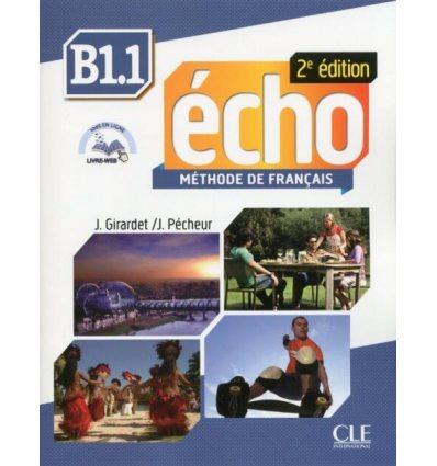 http://oxford-book.com.ua/23113-thickbox_default/echo-2e-edition-b11-livre-cd-audio-livre-web.jpg