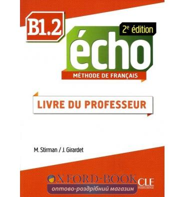 http://oxford-book.com.ua/23118-thickbox_default/echo-2e-edition-b12-livre-du-professeur.jpg