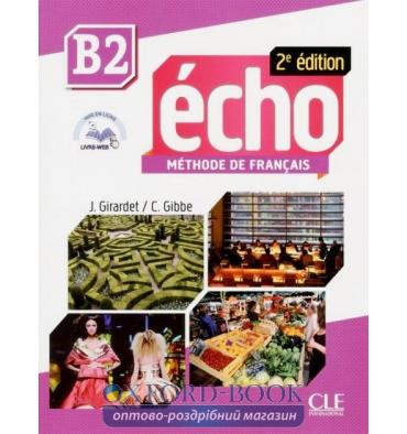 http://oxford-book.com.ua/23120-thickbox_default/echo-2e-edition-b2-livre-cd-audio-livre-web.jpg