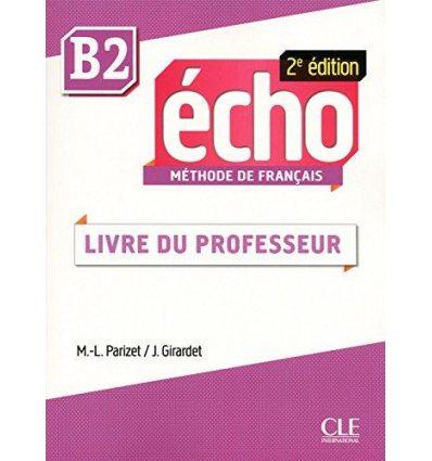 http://oxford-book.com.ua/23121-thickbox_default/echo-2e-edition-b2-livre-du-professeur.jpg