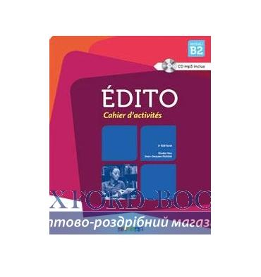 http://oxford-book.com.ua/23122-thickbox_default/edito-3e-edition-b2-cahier-cd-audio.jpg