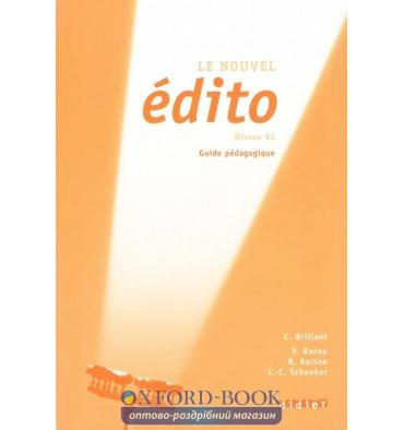 http://oxford-book.com.ua/23127-thickbox_default/edito-b2-nouvel-edition-guide-pedagogique.jpg