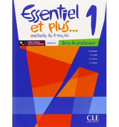 http://oxford-book.com.ua/23132-thickbox_default/essentiel-et-plus-1-livre-du-professeur-cd-rom-professeur.jpg