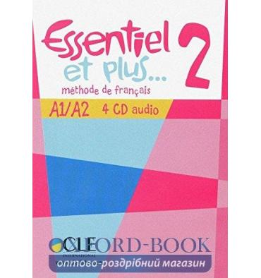 http://oxford-book.com.ua/23134-thickbox_default/essentiel-et-plus-2-cd-audio.jpg