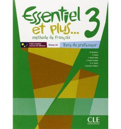 http://oxford-book.com.ua/23140-thickbox_default/essentiel-et-plus-3-livre-du-professeur-cd-rom.jpg