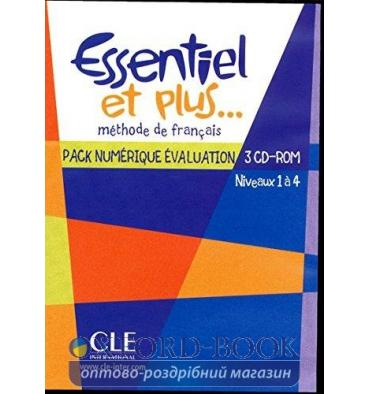 http://oxford-book.com.ua/23145-thickbox_default/essentiel-et-plus-pack-numerique-evaluation-cd-rom.jpg