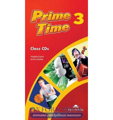 http://oxford-book.com.ua/23158-thickbox_default/prime-time-3-class-audio-cds.jpg