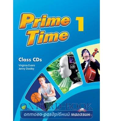 http://oxford-book.com.ua/23159-thickbox_default/prime-time-1-class-audio-cds.jpg