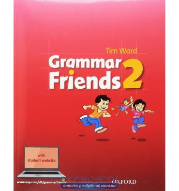 http://oxford-book.com.ua/23163-thickbox_default/grammar-friends-2-student-s-book-pack.jpg