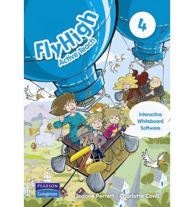 http://oxford-book.com.ua/23166-thickbox_default/fly-high-4-active-teach-cd-rom.jpg
