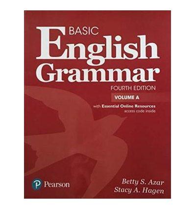 http://oxford-book.com.ua/23167-thickbox_default/basic-english-grammar-4e-student-book-with-eor.jpg