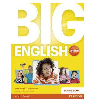 http://oxford-book.com.ua/23170-thickbox_default/big-english-starter-sb.jpg