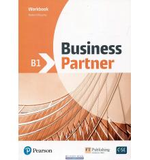 Business Partner B1 WB