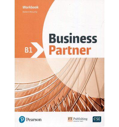 http://oxford-book.com.ua/23176-thickbox_default/business-partner-b1-wb.jpg