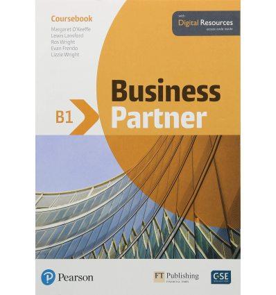 http://oxford-book.com.ua/23178-thickbox_default/business-partner-b1-sb.jpg