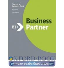 Business Partner B1+ TB/MEL