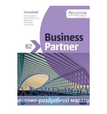 http://oxford-book.com.ua/23183-thickbox_default/business-partner-b2-sbmel.jpg