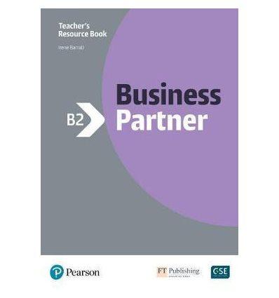 http://oxford-book.com.ua/23184-thickbox_default/business-partner-b2-tbmel.jpg