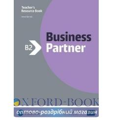 Business Partner B2 TB/MEL