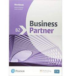 Business Partner B2 WB