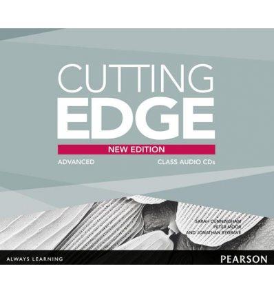 http://oxford-book.com.ua/23189-thickbox_default/cutting-edge-3rd-ed-advanced-class-cds-adv.jpg