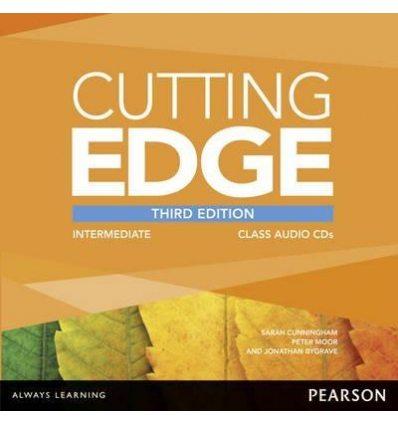 http://oxford-book.com.ua/23192-thickbox_default/cutting-edge-3rd-ed-intermediate-class-cds-adv.jpg