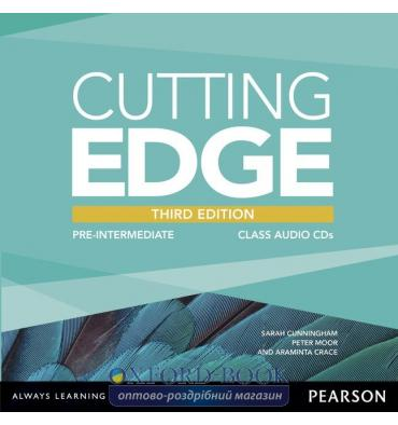 http://oxford-book.com.ua/23193-thickbox_default/cutting-edge-3rd-ed-pre-intermediate-class-cds-2.jpg