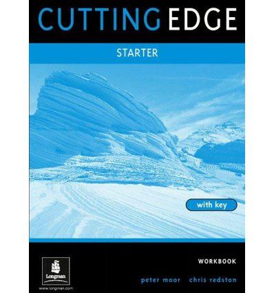 http://oxford-book.com.ua/23195-thickbox_default/cutting-edge-3rd-ed-starter-wb-key.jpg