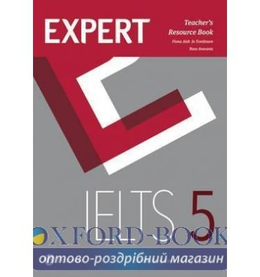 http://oxford-book.com.ua/23197-thickbox_default/expert-ielts-5-tb.jpg