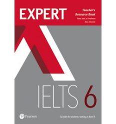 Expert IELTS 6 TB