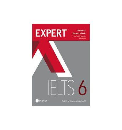 http://oxford-book.com.ua/23198-thickbox_default/expert-ielts-6-tb.jpg